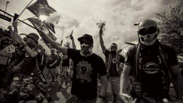 Orlando City's New Stadium Offers One Of The Best Fan Experiences In MLS