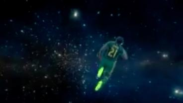 LA Galaxy Rightfully And Hilariously Mock Portland Timbers' Divers