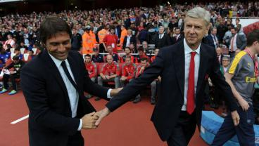 How Arsenal Can Win The FA Cup Final