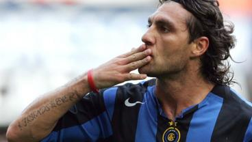 Serie A Is Crying Out For A Player Like Christian Vieri To End Juve's Reign
