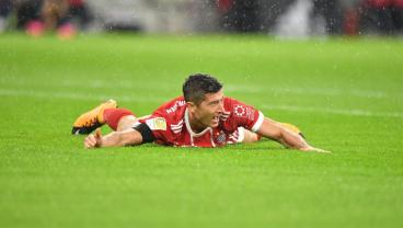 Bundesliga Shows The World How VAR Is Supposed To Work On Opening Day