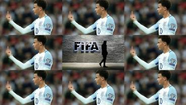 FIFA Opens Disciplinary Proceedings Against Dele Alli Over Bronx Salute