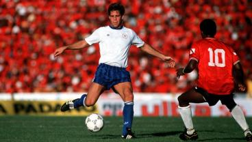 28 Years Later, The U.S. Is In A Familiar Position Needing A Result At Trinidad And Tobago To Reach The World Cup
