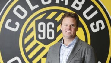 Columbus Owner Anthony Precourt Becoming Most Hated Man In MLS With Relocation Threat