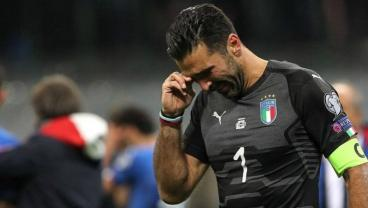 Is This The Death Of Italian Football As We Know It?