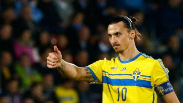 Only A Dummy Would Think Sweden Is Better Off With Zlatan