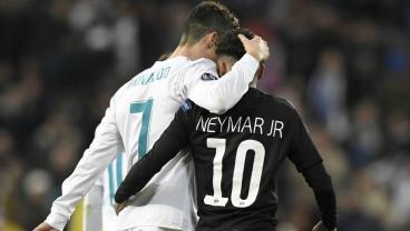 This Club Season Reeked Of An Unavoidable European Super League