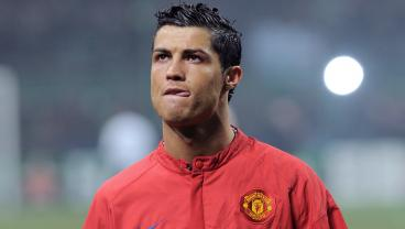 Cristiano Ronaldo Could Miss Playing Against Manchester United, Unless These Things Happen