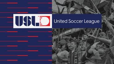 USL Sets Itself Up For Promotion/Relegation With Restructuring, Rebranding