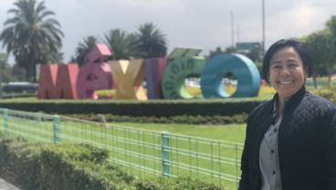 Mexican Women's Soccer Pioneer Mar Ibarra Found Murdered Near Tijuana