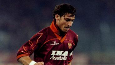 Roma's Jerseys For The 2019-20 Season Are Stunning