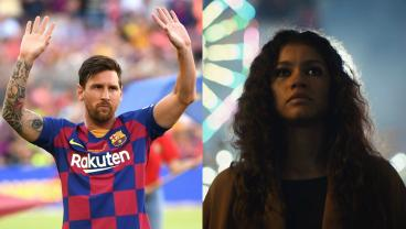 LaLiga Preview: Each Club As A Character From HBO's Euphoria
