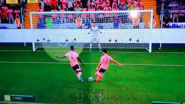 The Most Outrageously Dumb But Funny FIFA 20 Bugs And Glitches