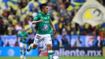 Liga MX Liguilla 2019: Schedule, How To Watch, TV Info And Quarterfinal Preview