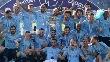 9 Rule Changes You Need To Know For Upcoming Premier League Season