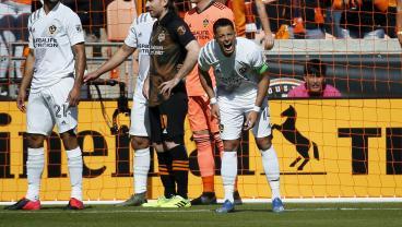 MLS Seeks 20% Player Pay Cut With One-Third Of Season Already Postponed