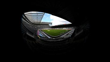 Newcastle's Saudi Arabia-Backed Takeover Collapses After Consortium Withdraws Bid