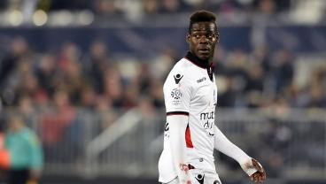 SC Bastia Deserve To Be Relegated After Fans' Racial Abuse Of Mario Balotelli