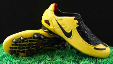 Nike Is Remaking The Greatest Boots Of All Time