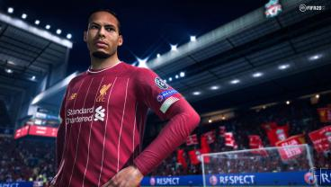 Two Massive, Star-Studded FIFA Tournaments Begin This Week With National Coverage