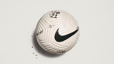 Nike's New Ball Is About To Piss Off A Lot Of Goalkeepers