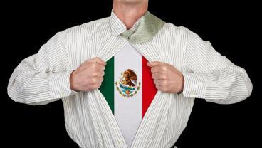 Mexico Phenom Eduardo Aguirre Is Tearing Up The Toulon Tournament