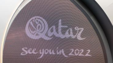 Qatar Reportedly Sabotaged US And Australia 2022 World Cup Bids