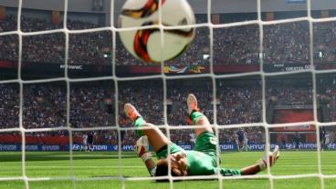 The 3 Greatest Long Range Goals Of All-Time