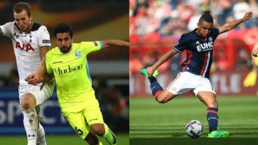 5 USMNT Gold Cup Players Desperate To Make An Impact Before The World Cup