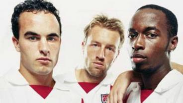 3 Forgotten Moments That Show Just How Good The USMNT Was In 2002