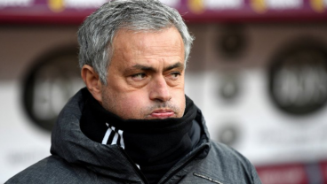 The Craziest Jose Mourinho Quotes