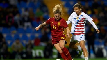 Women's World Cup Preview: Group B