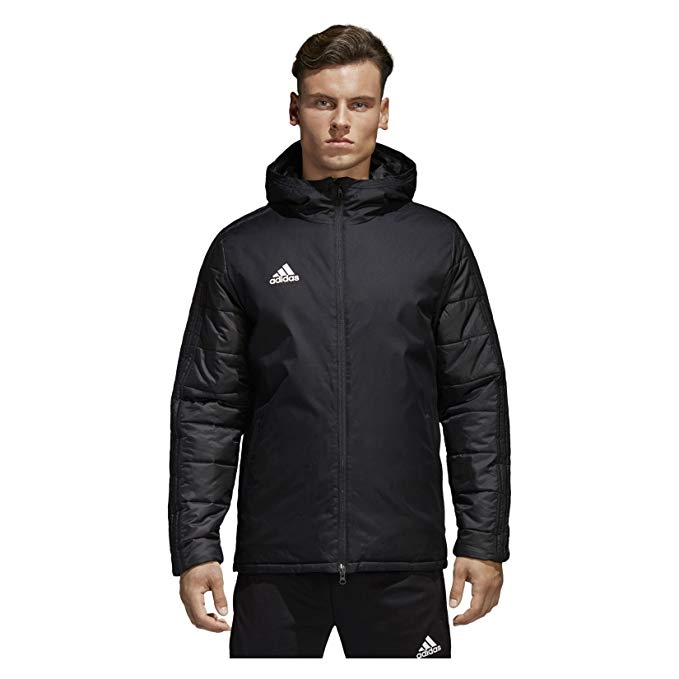 Best Soccer Training Equipment - Parka