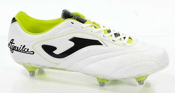 Top Football Boots - Joma Aguila