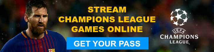 Watch Barcelona vs Chelsea For Free Online